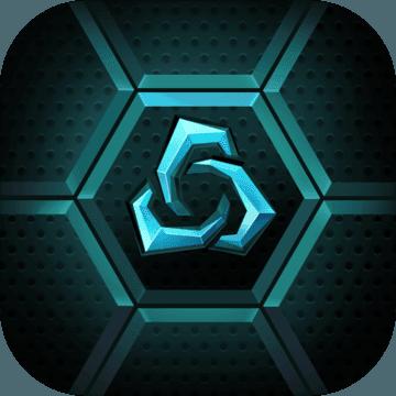 塔防模�M器��服版1.0 安卓版