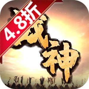 �鹕裨E�MV版1.0 手�C游��