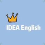 艾迪少儿英语课堂版1.0 官方版