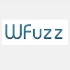 Wfuzz2.4.2 官方最新版【附源码】