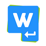 WeBuilder 2020激活版16.0.0.220绿色便携版