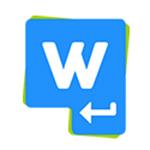 WeBuilder 2020激活版16.0.0.220�G色便�y版