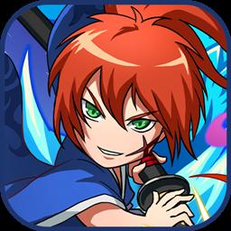 武����道ios超v版1.0.501 iphone��B版