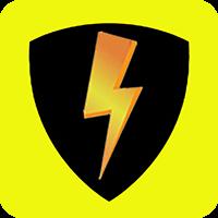 ��大��app1.2.59 安卓版