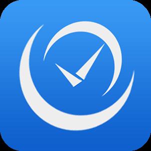 Holder时间管理软件