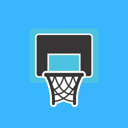 快乐篮球社区app