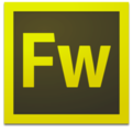 adobe fireworks cs6�G色中文版12.0 ��w中文�G色版
