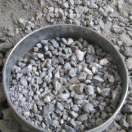 吉林建筑废弃物再生骨料应用技术标准pdf