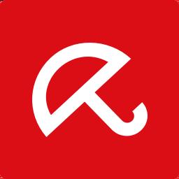德国小红伞杀毒软件(Avira AntiVir Personal)2020免费中文版
