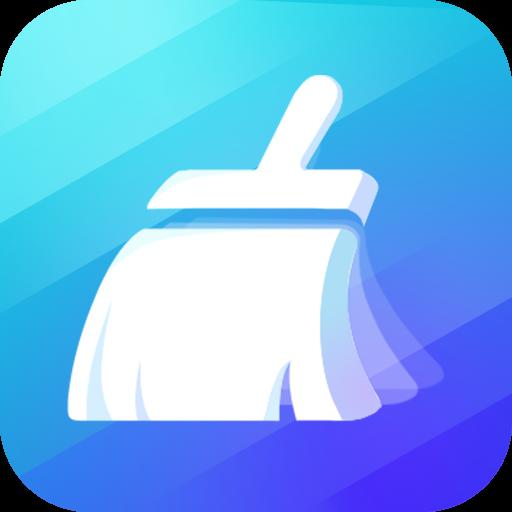 �w�~手�C管家app1.0.0 安卓最新版