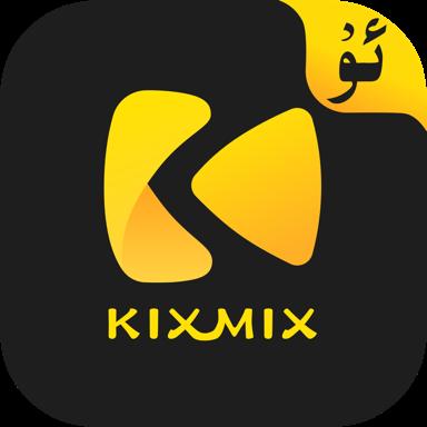 kixmix看电影