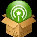 360随身wifi软件pc端