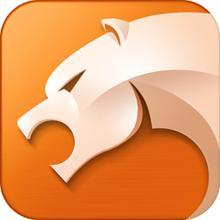 猎豹浏览器20206.5.115.19615 官方正式版
