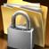 文件加解密工具(含源代码)