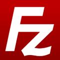 FTP服务器软件(FileZilla Server)3.46.0  官方中文版