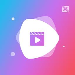 视频抠图去水印软件