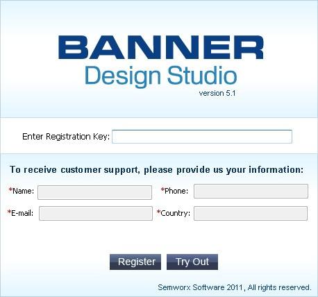 Banner Design Studio(ͼ��������)��ͼ0