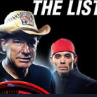 街�^�j�族名��(Street Outlaws: The List)�R像版