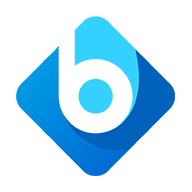 bicex交易所app
