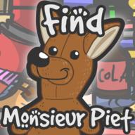 寻找皮特(Find Piet)