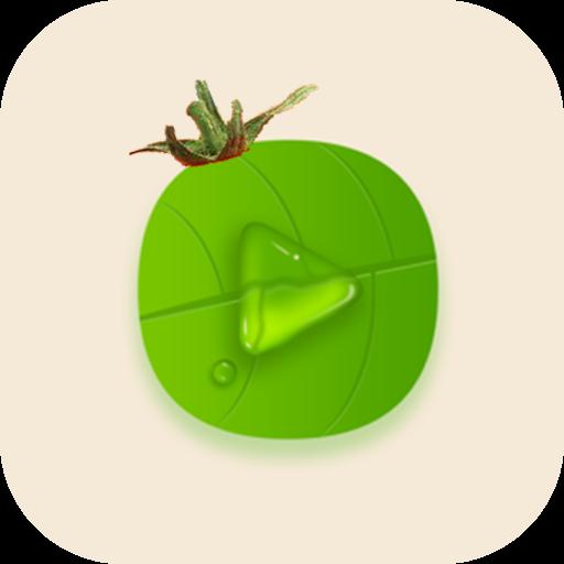 磁力搜索播放器app