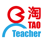 Tao Teacher外教招聘app