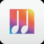 新感官音乐软件