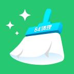 84清理app1.0.1 安卓手�C版