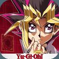 神��卡牌破解版1.0.480 安卓版