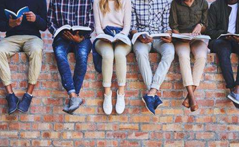 大学生匿名聊天软件_大学生匿名交流平台