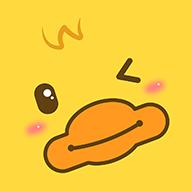鸭鸭浏览器app
