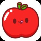 苹果看点app