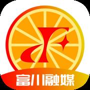 富川融媒app1.0.1 安卓最新版