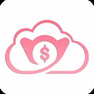 微博赚钱软件