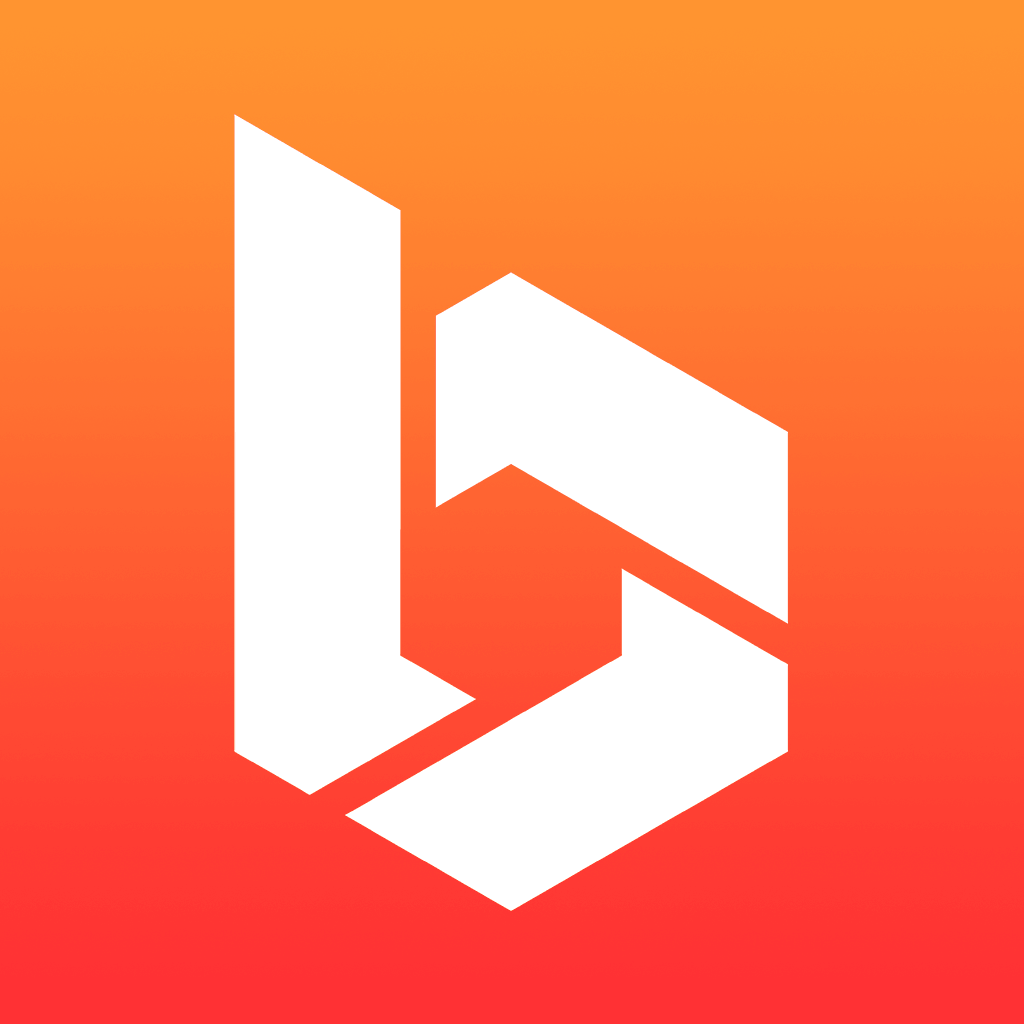 Bitcv�X包app