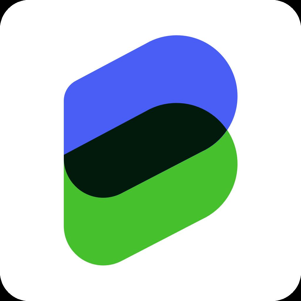 Boboo交易所app