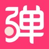 第一��app�O果版2.33.2 官方最新版
