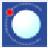 世�o�C券期���pc端2.9.4.7官方版