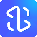 字魂客�舳�1.2.1 最新版
