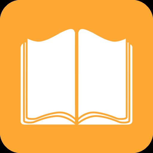 小小书亭初情书城app1.0 安卓版