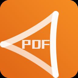 ���xpdf��x器1.0.0.1 ��X最新版