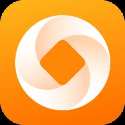 ��客返利app1.0 安卓版