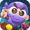 水果忍者必�死手游1.0.0 安卓版