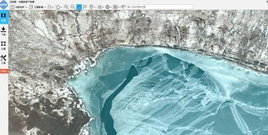 迈高图(地图数据下载器)截图1