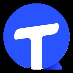 TalkLine客�舳�2.2.5.35 官方版