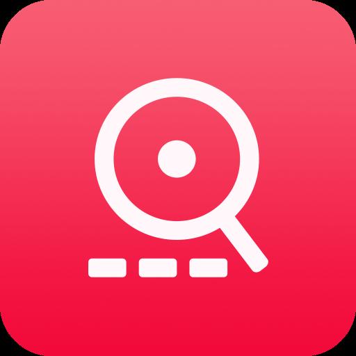 微痕�E清理大��app1.0.6 安卓版