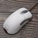io1.1鼠标驱动