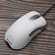 io1.1鼠�蓑���