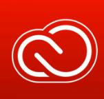 Adobe全家桶激活工具mac