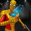 超�蜘蛛�b3D1.0.1 安卓版